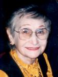 Mildred M. Petosa