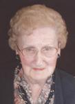 Eva Marie Nelson