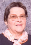 Margaret Ann Ellis