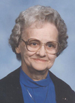 Mildred M. Loll
