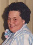 JoAnne (Bishop) Brown