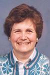 Carmen Jean Leahy