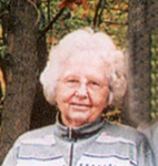 June C. Reece