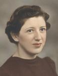 Gladys B. Clark