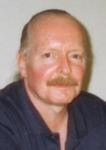 John P. Vlack