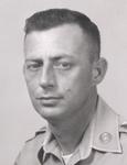 Duane L. Sandahl