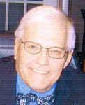 Chuck  Kolbe