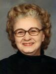 Pauline E. Porter