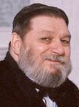 Robert Paul Stout