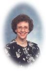 Eileen K. Britton