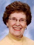Virginia Louise Loverink