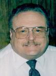 Tommy D. Warren