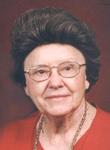 Dolores G. Brannen