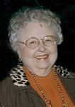 Ettabelle  Rosenbaum