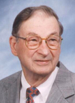 Charles  Huntbach, Jr.