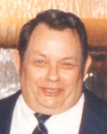 Roy D. Bethards Jr.