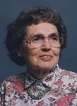 Dortha  M. Skeers