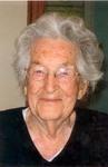 Leora M. Jester