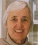 Prudence M. Leachman