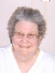 Maudie R. Kern