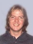 Richard D. Moen, Jr.