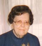 Grace E. Roach