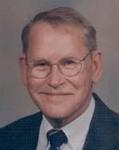 Jerry E. Bell