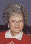 Lois M. Christensen