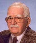 John Eldon Cruse II