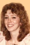 Shellie R.  Wentland