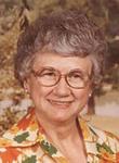 Helen B. Gribble