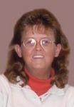 Vicki Lynn (Jackson) Overman