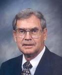 Dale W. Bock