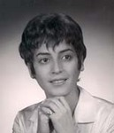 Jacqueline  Piazza