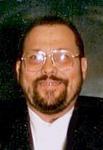 Randy L. Tolkan