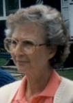 Joyce A. Cizek