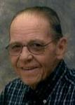 Robert E. Hanson