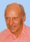 Richard S. Hansen