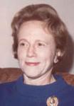 Margaret  C. Thompson