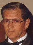 Carl N. Savely