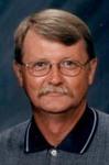 Monty W. Knight