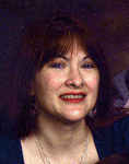 Denise Christine Wilkins