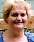 Kelly Ann Smith