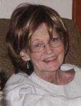 Karen D. Hardy