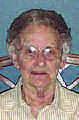 Ethel Marie Quinn