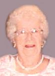 Velma  Russell