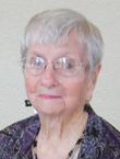 Maxine L. Albright
