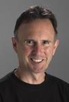 Mark  Grgurich