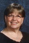 Bette  Boydston