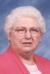 Opal L. Emmert